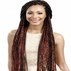 Bobbi Boss African Roots X-PRO88 Braids - Final Sale - BOGO