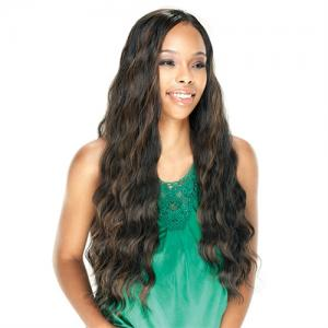 Model Model Equal Synthetic Futura Weave Soft Wave 18 - Final Sale - BOGO