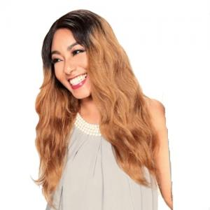 "Zury Sis Selfie 100% Brazilian Remy Natural Body 14"" - Final Sale - BOGO"