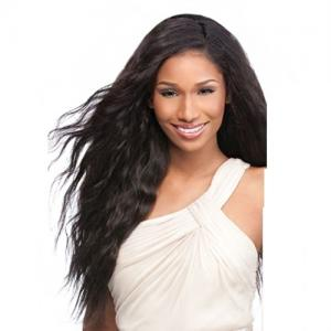 Sensationnel Bare & Natural Natural Wavy Remi 18,20,22 Brazilian 1PK - Final Sal