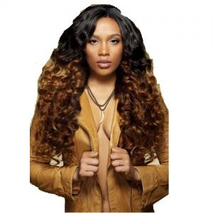 Sensationnel Bohemian Peruvian Human Hair 12 - Final Sale - BOGO