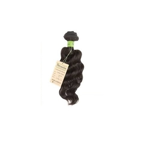 Sensationnel Peruvian Loose Wave Human Hair 16 - Final Sale - BOGO