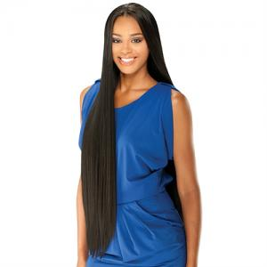 Shake-N-Go Equal Yaky Straight 30in - Final Sale - BOGO
