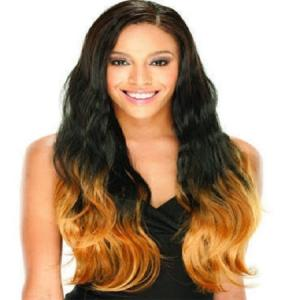 Freetress Equal Synthetic Brazilian Bundle Wave 22 - Final Sale - BOGO