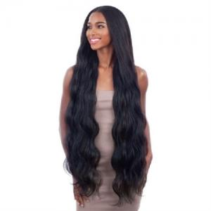 Shake-N-Go Organique Mastermix Weave - BODY WAVE 36""