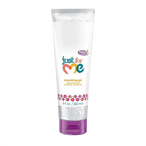 Just For Me Smoothing Gel - 8oz