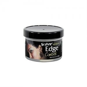 Softee Signature Edge Control - 3.5oz