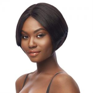 OUTRE Human Hair Weave Premium Duby Style In A Box Duby Cut