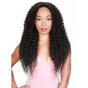 Zury Sis Only Blue Brazilian Unprocessed Virgin Remy Human Hair Weave WET & WAVY WATER WAVE (18,20,22)