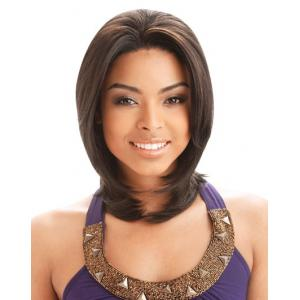 Janet Collection Whole Lace Wig ANGELA