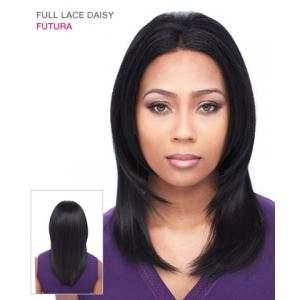 It's a Wig Full Lace Wig DAISY