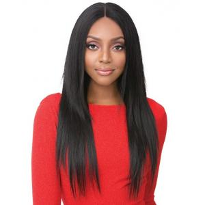 It's a Wig 360 All-Round 100% Natural Human Hair Swiss Lace Wig HH 360 S LACE VEGA