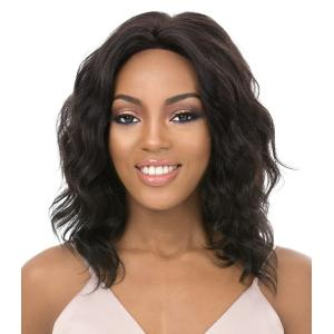 It's A Wig Quality Human Hair Full Lace Wig ADAGIO
