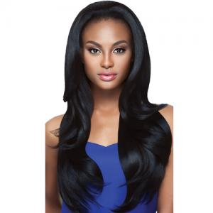 JOCELYN - Outre Quick Weave Synthetic Wig