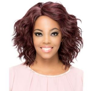 AW-FABI - Vivica A. Fox Everyday Collection Premium Synthetic Wig