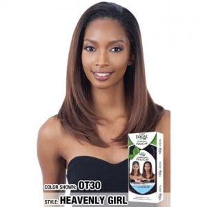HEAVENLY GIRL - FreeTress Equal Synthetic Drawstring Fullcap Wig