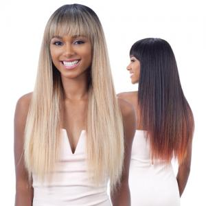 ARIANNA - FreeTress Equal Synthetic Wig