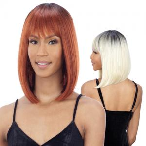 PERLA - FreeTress Equal Synthetic Wig