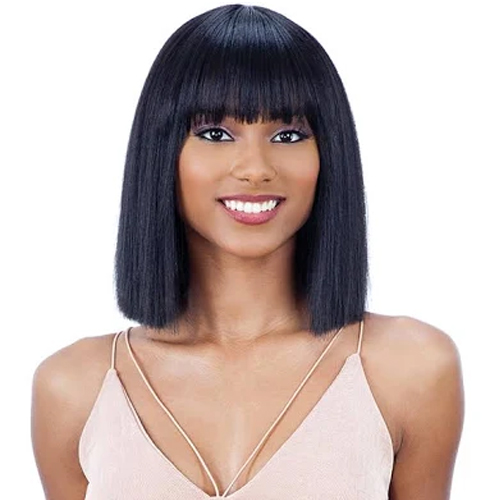 MILA - FreeTress Equal Synthetic Wig