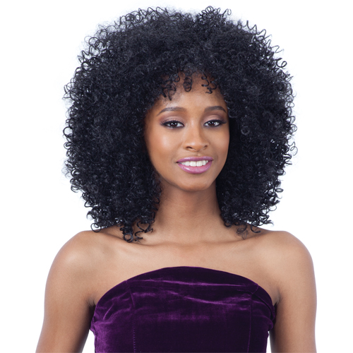 WILLOW - FreeTress Equal Synthetic Wig