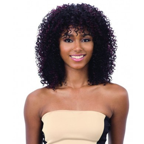 AUDREY - FreeTress Equal Synthetic Wig
