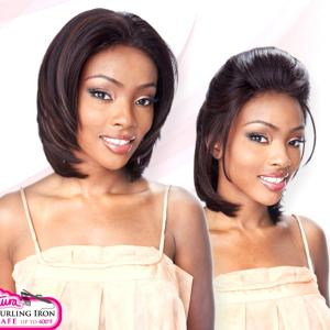 DIAMOND - FreeTress Equal Synthetic Whole Lace Wig