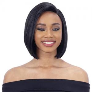 VARA - FreeTress Equal 5-Inch Lace Part Synthetic Wig