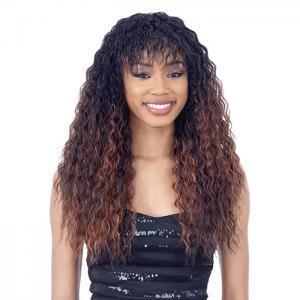 LIANA - FreeTress Equal Synthetic Wig