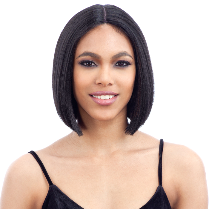VANA - FreeTress Equal 5 Inch Lace Part Wig