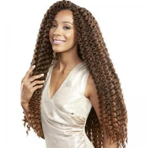 Bobbi Boss African Roots Braiding Collection Bantu Twist