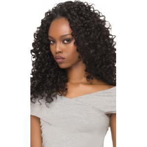 Outre Quick Weave Brazilian Boutique Inspired Wig DEEP