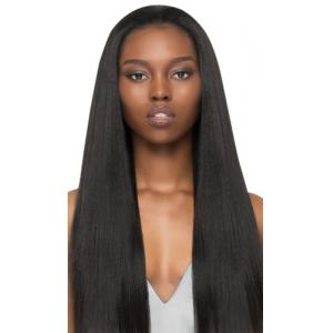 Outre Quick Weave Brazilian Boutique Inspired Wig  VOLUME PRESSED