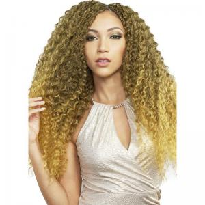 Bobbi Boss African Roots Braid Collection Nile Wave Braid