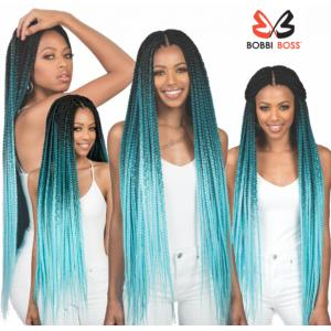 Bobbi Boss Bomba Box Braid 36
