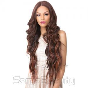 It's A Wig Synthetic Hair Lace Front Wig Frontal S Lace Divine (13x6 Hand Knotted)