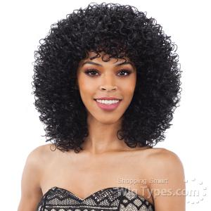 Freetress Equal Synthetic Wig - TOYA