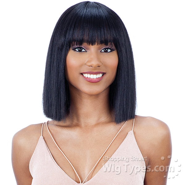 Freetress Equal Synthetic Wig - MILA